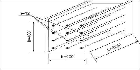 провод ПНСВ в конструкции
